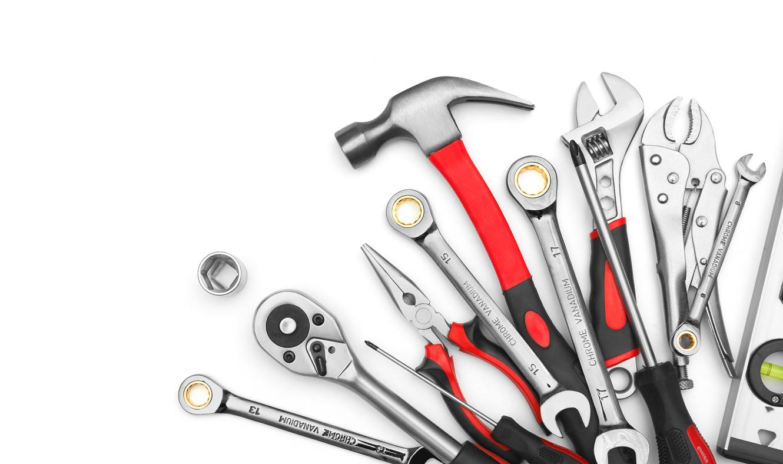 LPS 1175 & 1270 Loss Prevention Scheme-Tool Catagories. jpg